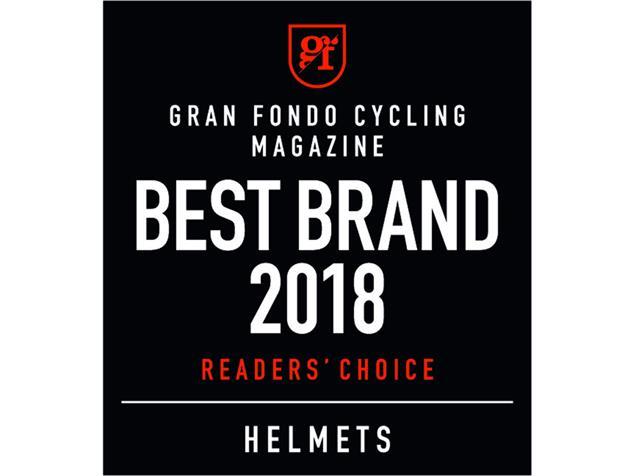 Giro Syntax MIPS 2021 Helm - XL matte black