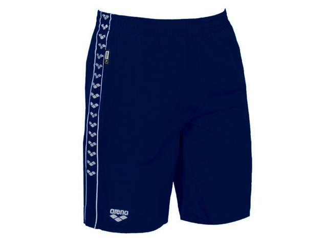 Arena Team Gauge Short - S navy