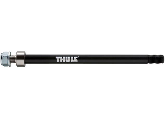 Thule Thru Axle Maxle M12 x 1.75 Steckachse