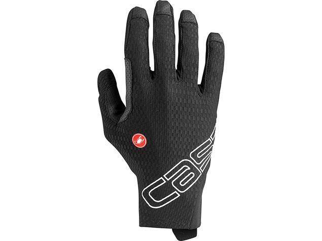 Castelli Unlimited LF Handschuh - XXL black