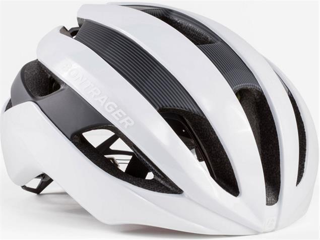 Bontrager Velocis MIPS 2021 Helm - S white