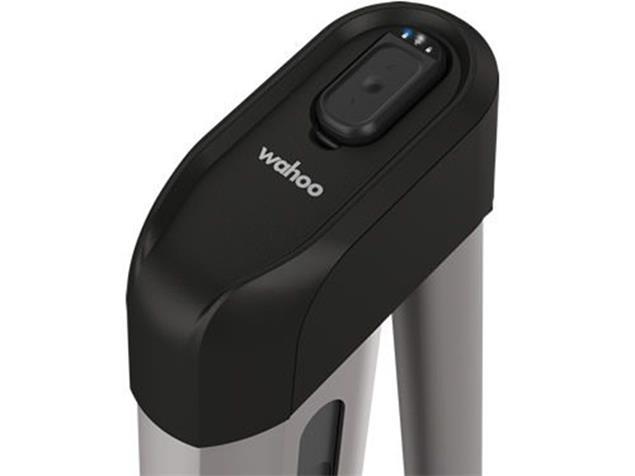 Wahoo KICKR/CLIMB Smart PowerTrainer Bundle