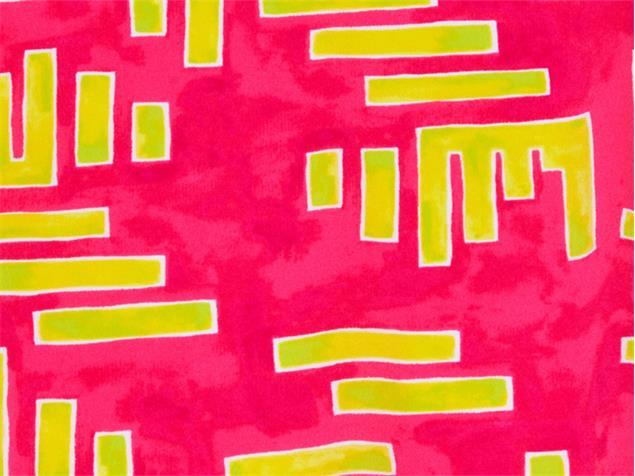 Funkita Bar Bar Girls Schwimmbikini Criss Cross - 164 (12)