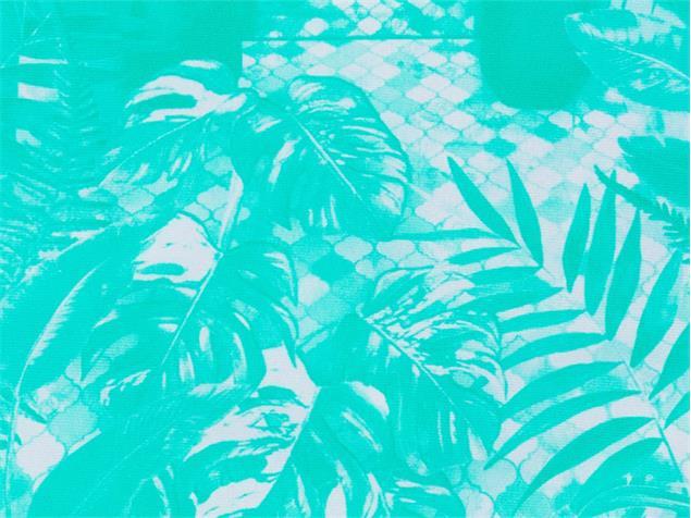 Funkita Tropical Sunrise  Ladies Badeanzug Diamond Back - 34 (8)