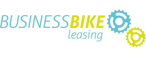 Business Bike-Leasing
