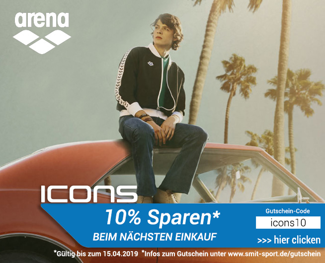 Arena Icons 10%